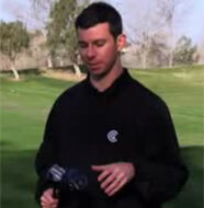 L'équipe R&D de Cleveland Golf vous présente les nouveaux bois d'allée et les nouveaux hybrides Classic- Vidéo
