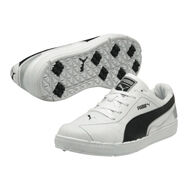 Chaussures Puma Clyde