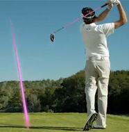 Spot télévisé de Ping Golf « Dialed In » - Vidéo
