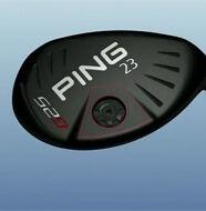 L'hybride G25 de Ping Golf - Vidéo