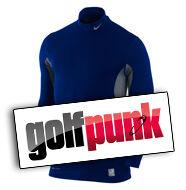 Guide de poche Golf Punk pour les sous-vêtements
