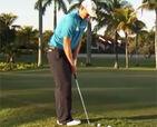 Conseils du Tour : La stratégie de chipping de Webb Simpson - Vidéo