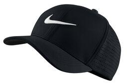 Casquette Nike Golf Classic 99