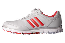 Chaussures adidas Golf Adistar Lite BOA pour femmes