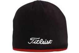 Bonnet Titleist Tour Winter