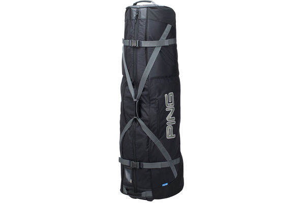 Ping Travel Cover Large