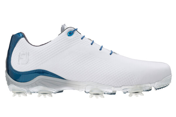 Chaussures FootJoy D.N.A