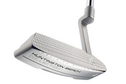 Putter Cleveland Golf Huntington Beach 4