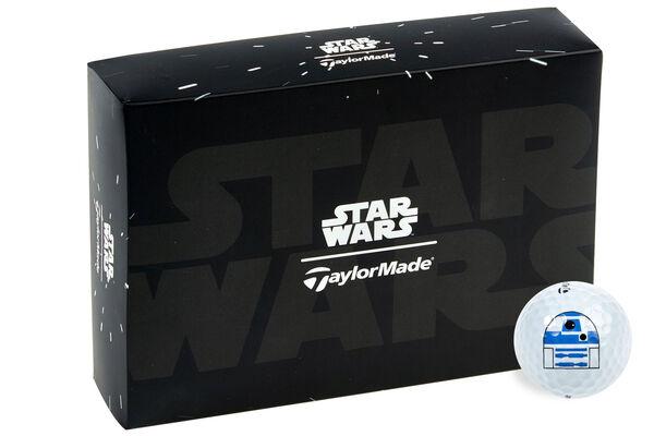 TMade Bnr Soft Star Wars 12