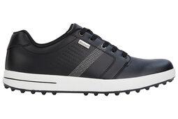 Chaussures Stuburt Urban Grip