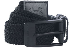 Ceinture Under Armour Braided