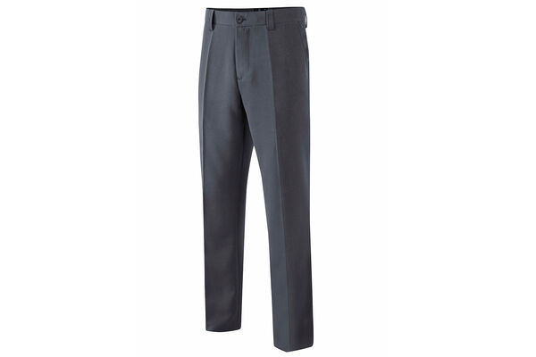 Pantalon Stuburt Urban Stretch