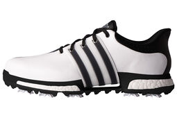Chaussures adidas Golf Tour 360 Boost