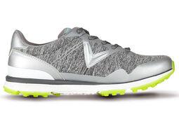 Chaussures Callaway Golf Solaire San Clemente pour femmes