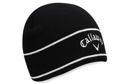 Bonnet Callaway Golf Tour Knit
