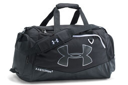 Sac marin Under Armour Undeniable II MD