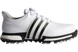 Chaussures adidas Golf Tour 360 Boost BOA