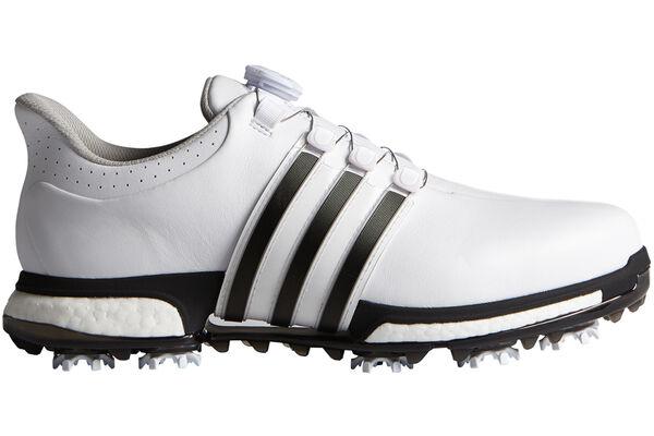 Adidas Tour 360 Boost BOA S7
