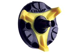 Crampons CHAMP Pro Stinger
