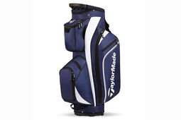 Sac chariot TaylorMade Pro 4.0