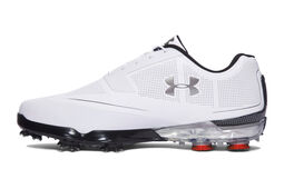 Chaussures Under Armour Tour Tips