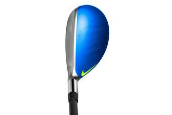 Nike Vapor Fly Tensei HY 3