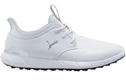 Chaussures PUMA Golf IGNITE Pro
