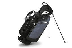 Sac trépied Callaway Golf HyperLite 3 Double
