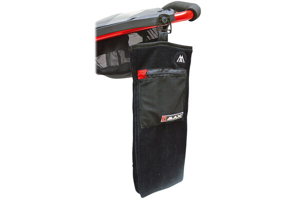 Big Max Golf Towel