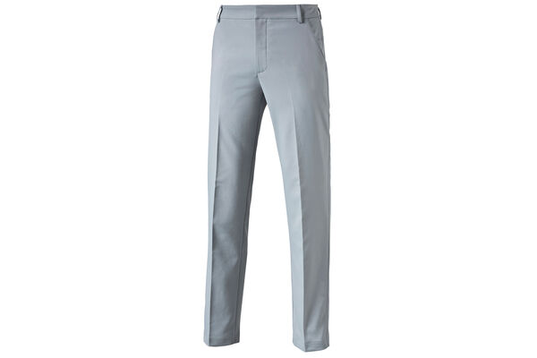 Pantalon PUMA Golf Tech