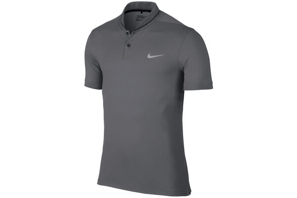 Polo Nike Golf TR Dry Heather
