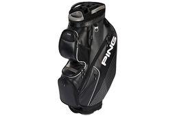 Sac chariot Ping Golf DLX II