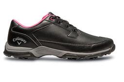 Chaussures Callaway Golf Cirrus II pour femmes