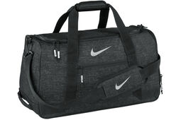 Sac marin Nike Golf Sport III