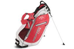 Sac trépied Callaway Golf Aqua Dry Lite 2016