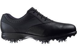 Chaussures Footjoy eMerge pour femmes
