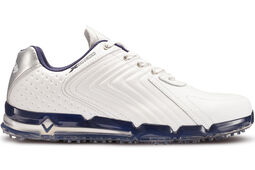 Chaussures Callaway Golf Xfer Fusion