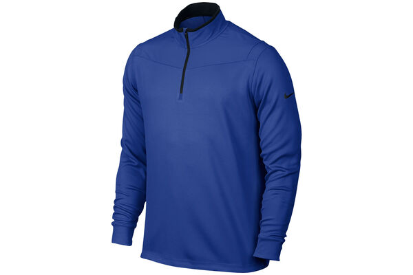 Coupe-vent Nike Golf Dri-Fit