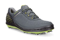 Chaussures ECCO Cage Evo