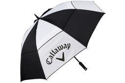 """Parapluie Callaway Golf Clean Logo 60"""""""