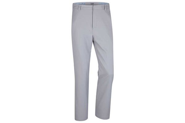 Adidas Pant Puremotion 3Str S6