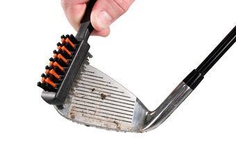 Optimiser Brush Masters