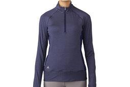 Veste adidas Golf Rangewear pour femmes 2017