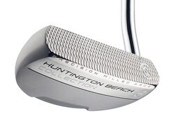 Putter Cleveland Golf Huntington Beach 6