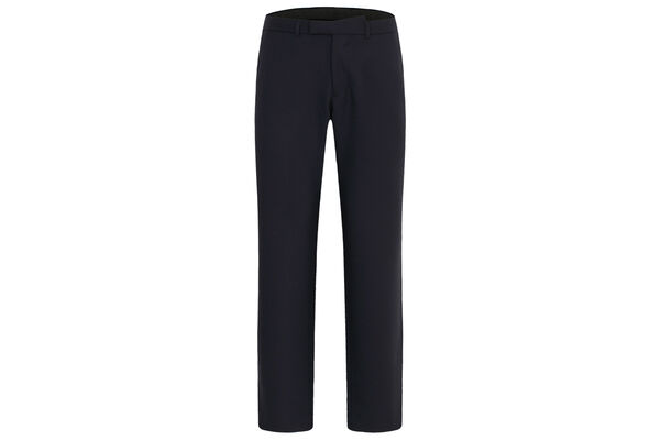 OJacobson Trousers Dave Tr S6