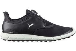 Chaussures PUMA Golf IGNITE Sport Disc