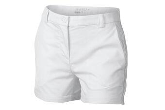 Nike Short Girls W6