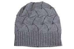 Bonnet Palm Grove Cable Stitch pour femmes