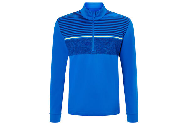 Callaway Pullover Chest Str S7
