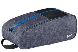 Sac à chaussures Nike Golf Sport III